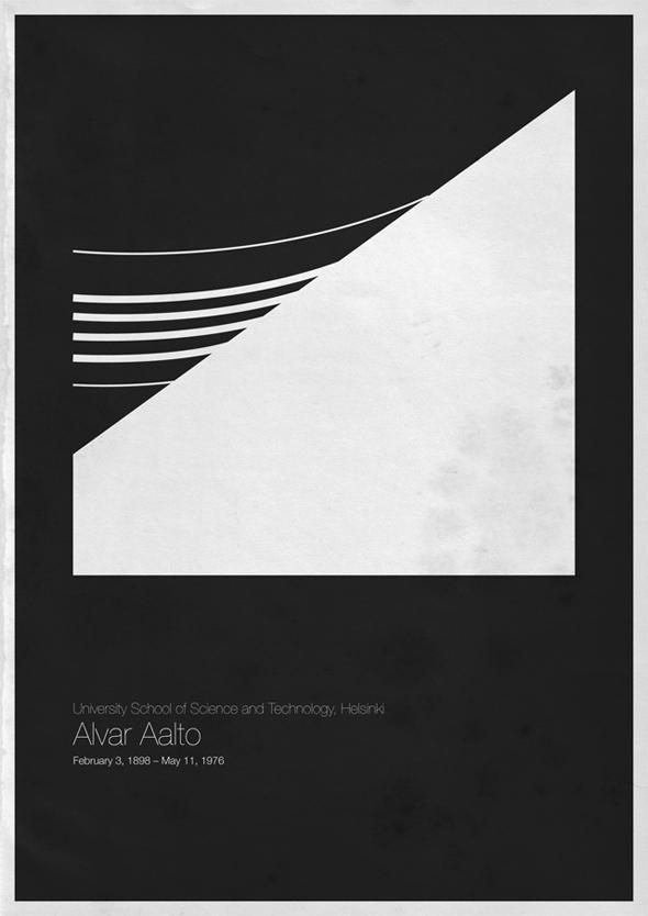 six_architects_06
