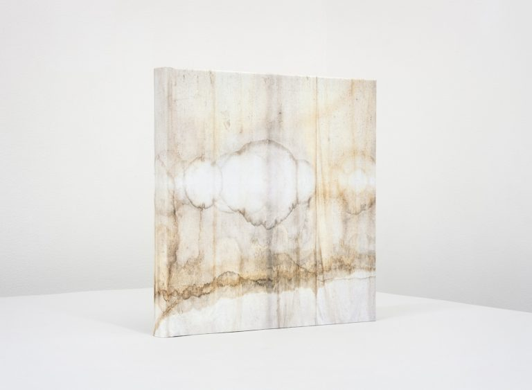 Sodrakull Frosakull / Daniel Carlsten