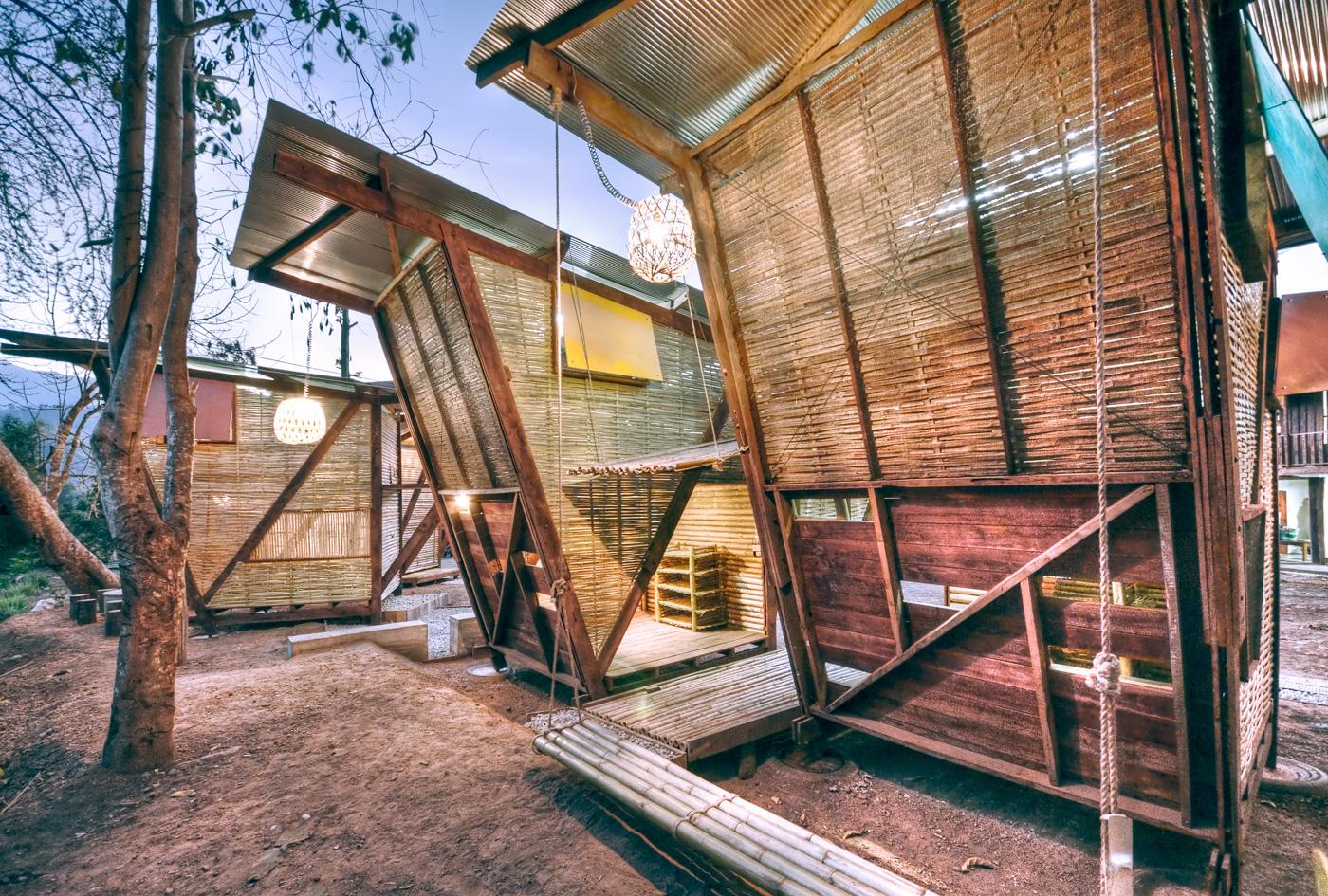 soe_ker_tie_house_TYIN_tegnestue_architects_4
