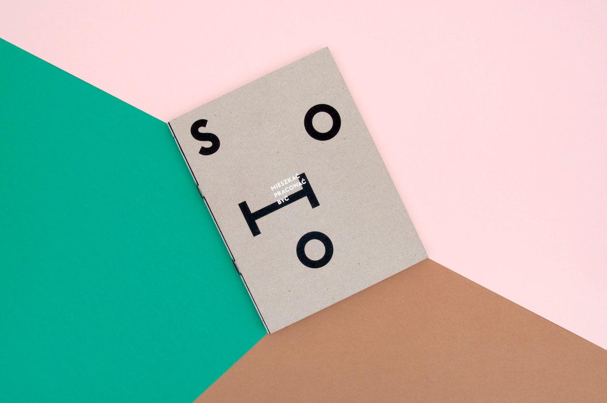 Soho / Syfon Studio (8)