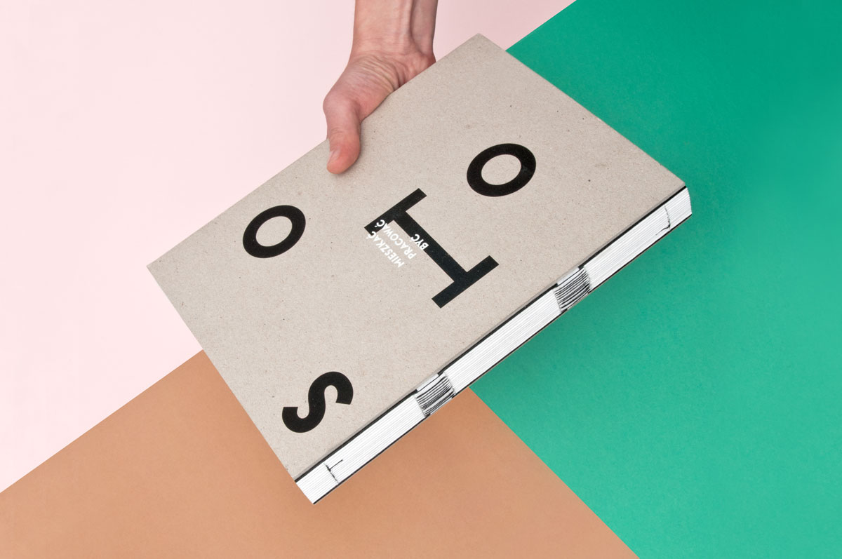 Soho / Syfon Studio (7)