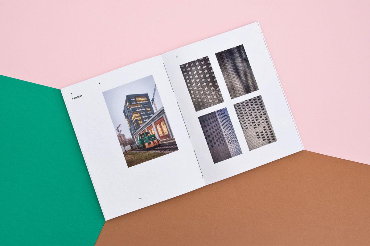 Soho / Syfon Studio (4)