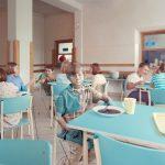 SOS Children's Villages / Jan Kriwol