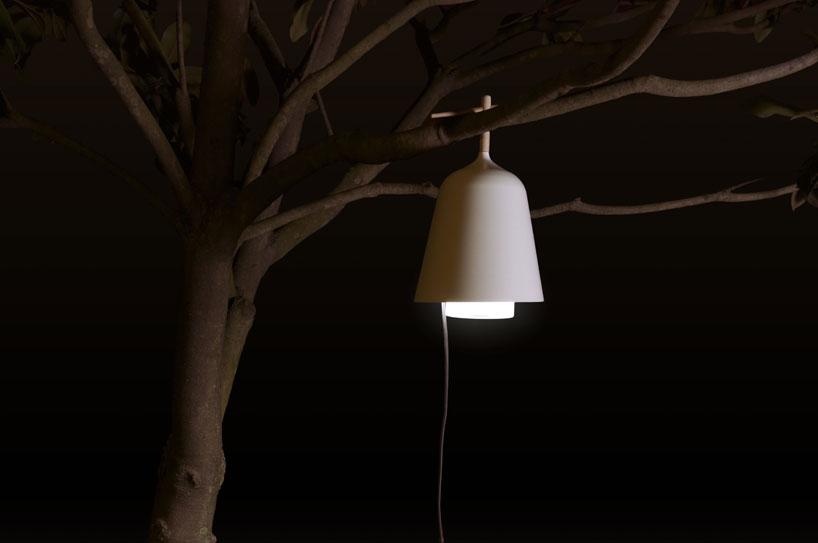 sous_mon_arbre_florian_brillet_x.jpg