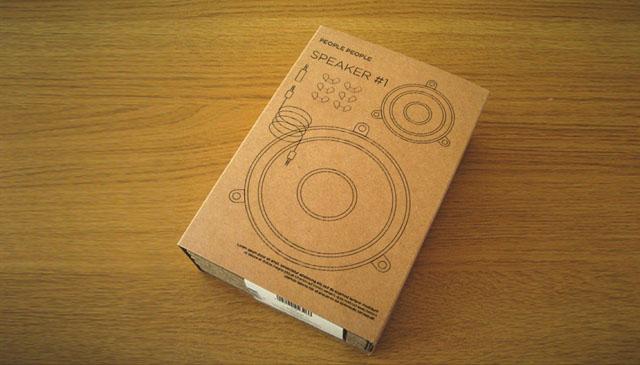speaker-packaging.jpg