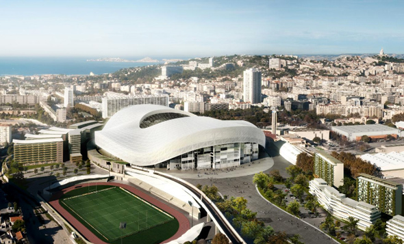 stade_velodrome_03