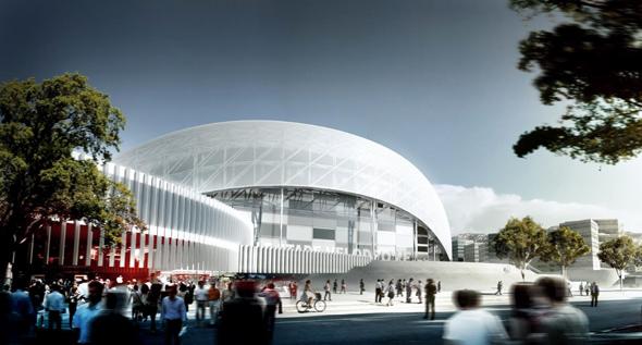 stade_velodrome_05