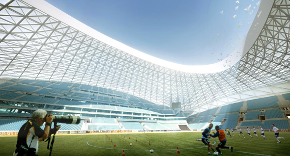 stade_velodrome_07