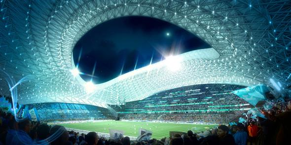 stade_velodrome_08