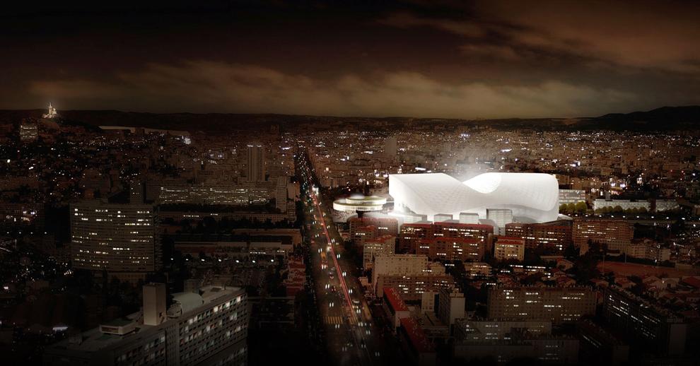 stade_velodrome_10.jpg