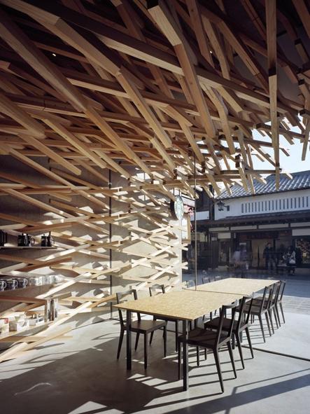 design d'espace, design d'interieur, agencement interieur, architecture d'interieur, amenagement interieur, design mobilier, starbucks