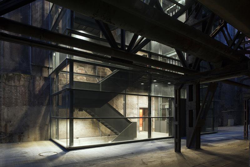 http://www.architekt-boell.de/home.aspx
