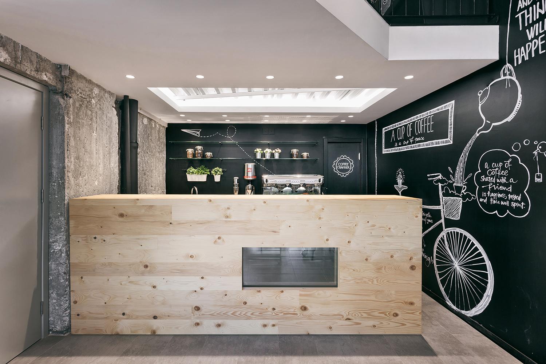 Stock Coffee / Arhitektura Budjevac (14)