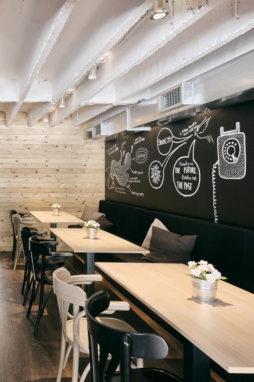 Stock Coffee / Arhitektura Budjevac (3)