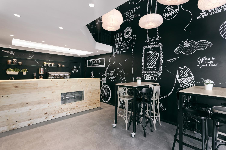 Stock Coffee / Arhitektura Budjevac (12)