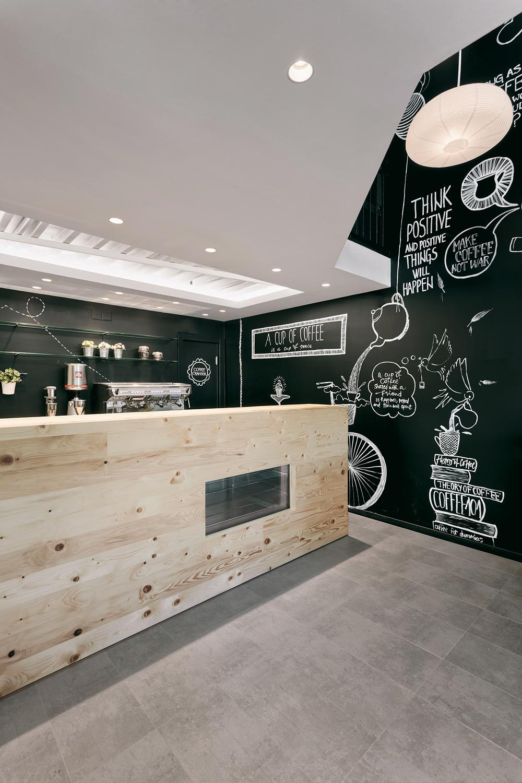 Stock Coffee / Arhitektura Budjevac (11)