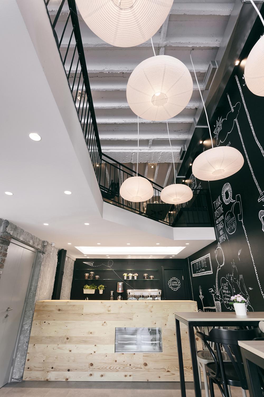 Stock Coffee / Arhitektura Budjevac (9)