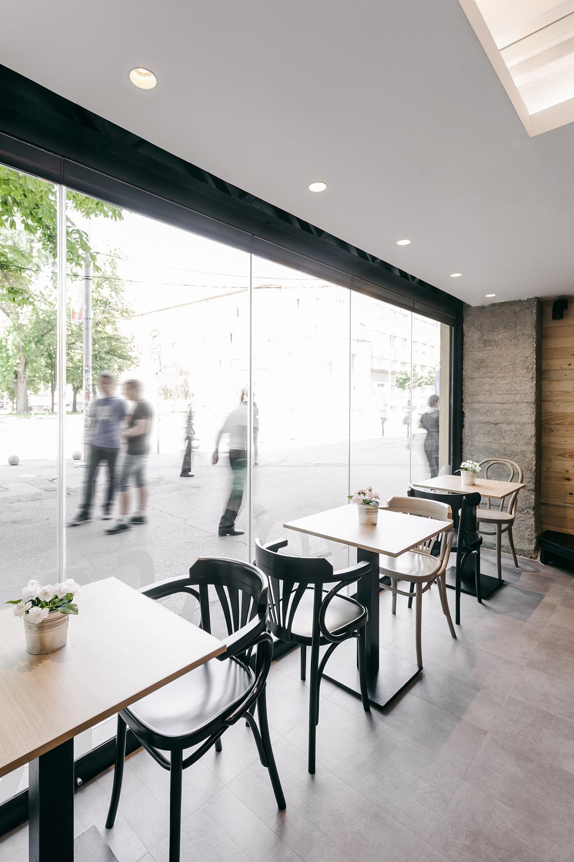 Stock Coffee / Arhitektura Budjevac (8)