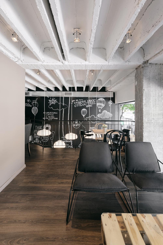 Stock Coffee / Arhitektura Budjevac (7)