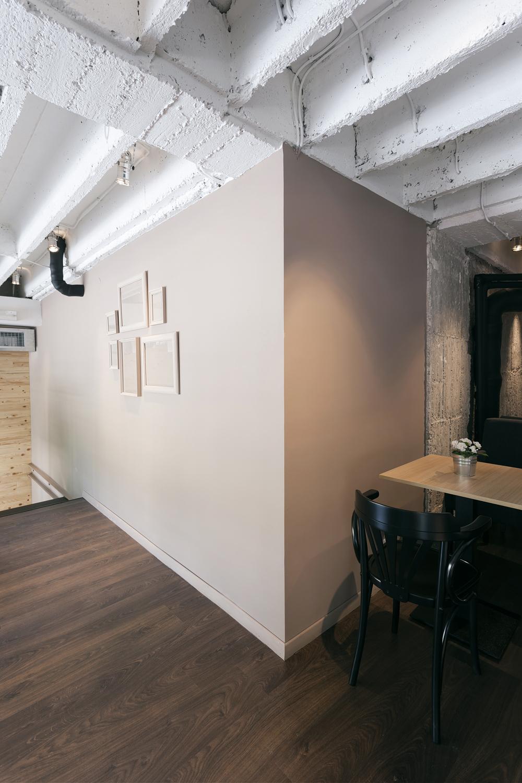 Stock Coffee / Arhitektura Budjevac (6)