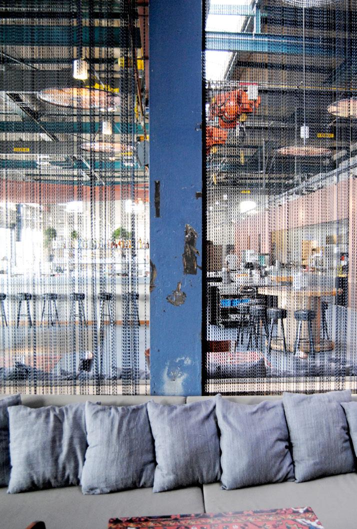 design d'espace, design d'interieur, interior design, interior, design, architecture, architecture d'interieur, amenagement interieur, agencement interieur, restaurant