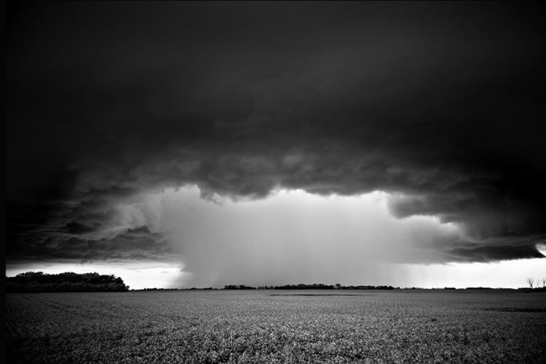 Storms / Mitch Dobrowner