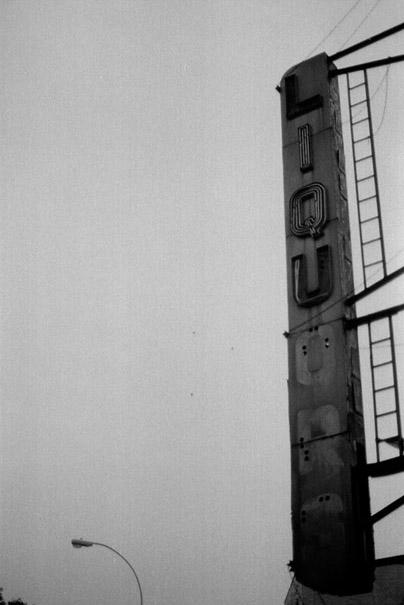 photographie, photgraphy, black and white, noir et blanc