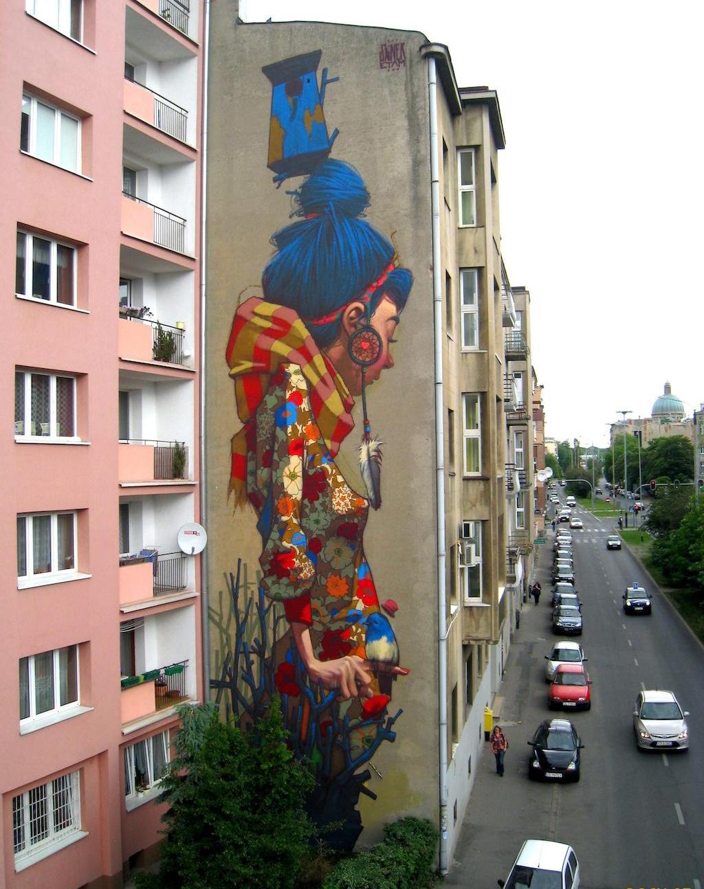 street_art_etam_cru_6.jpg