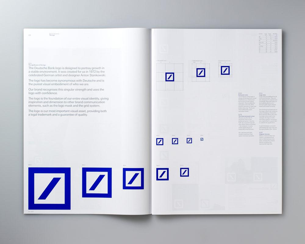 Design Graphique - identité visuelle