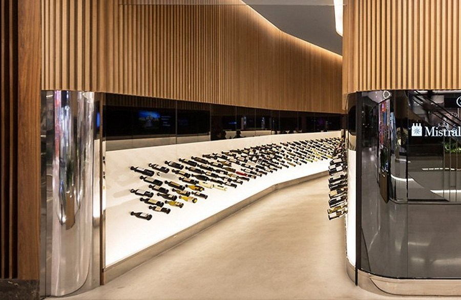 studio_arthur_casas_mistral_wine_bar_7.jpg