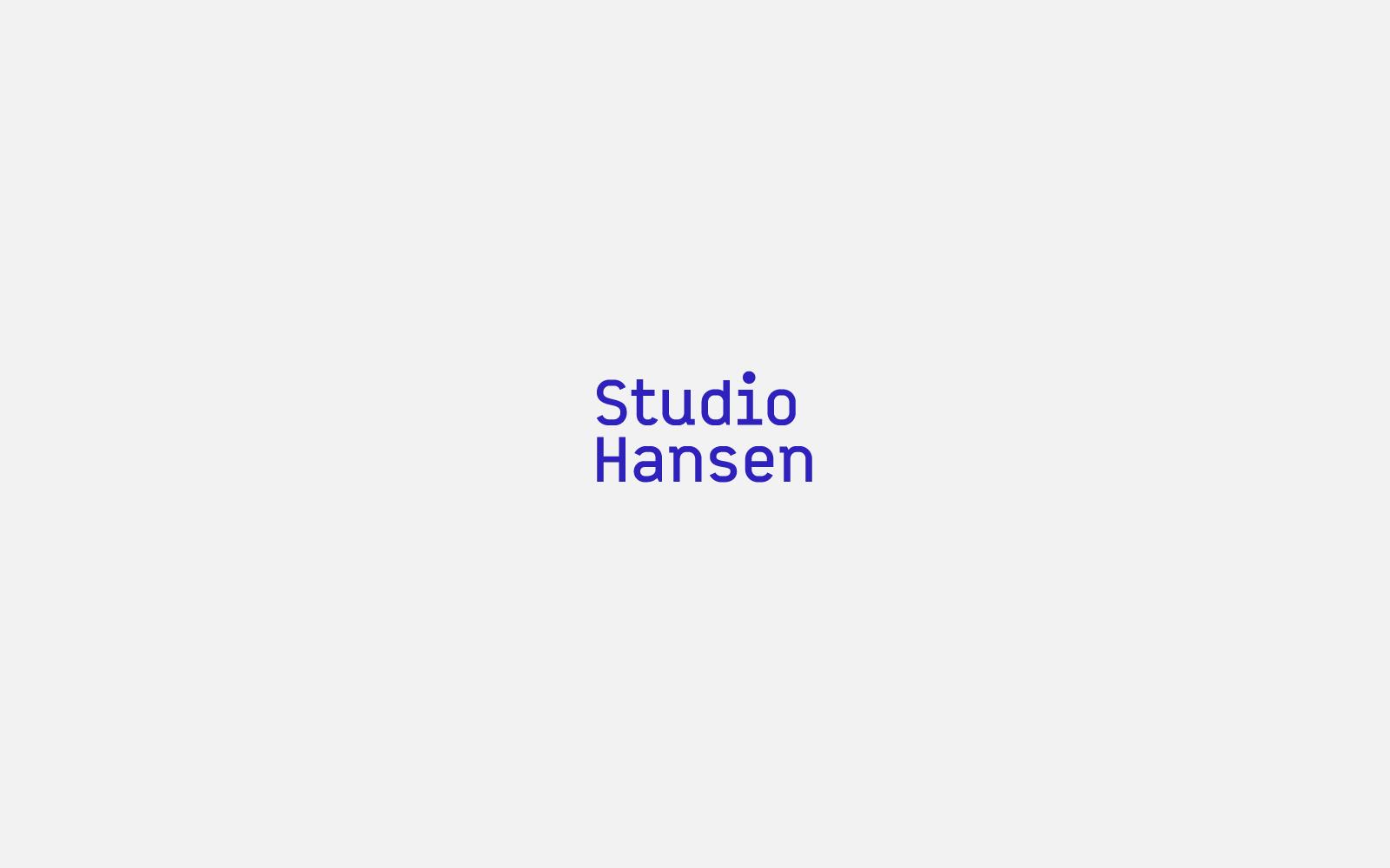 studio_hansen__heydays_02