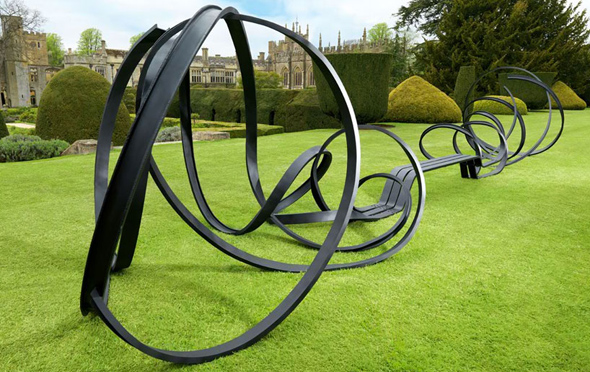 sudeley_bench_03