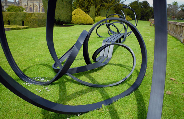 sudeley_bench_04
