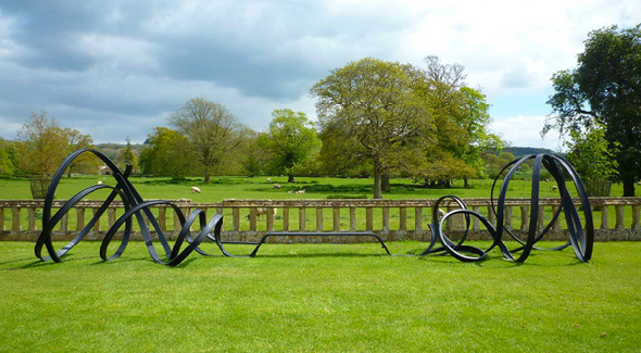 sudeley_bench_05