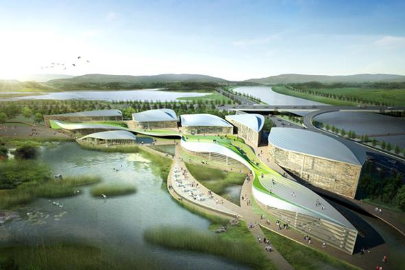 suncheon_international_wetlands_center_02