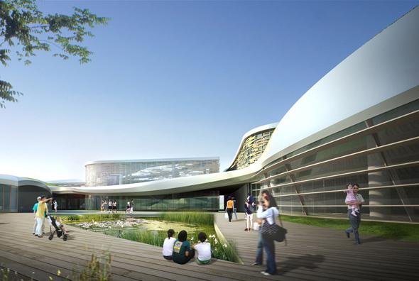 suncheon_international_wetlands_center_04