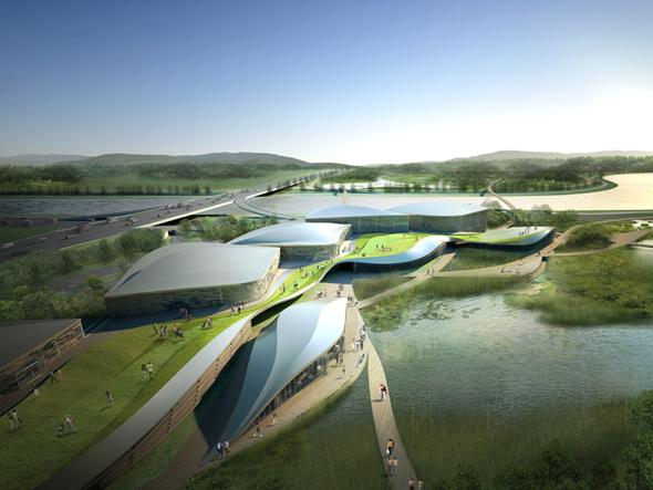 suncheon_international_wetlands_center_06.jpg
