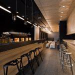 DiVino Wine Bar / Suto