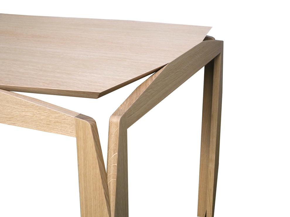 design d'objet, mobilier design, meuble design, table design, table en bois