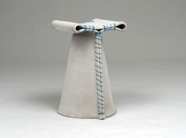design d'objet, design mobilier, tabouret design, tabouret