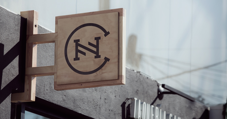 Canalla / Manifesto Futura