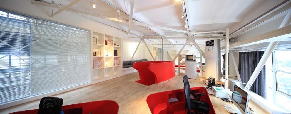 design d'espace design d'intérieur interior design