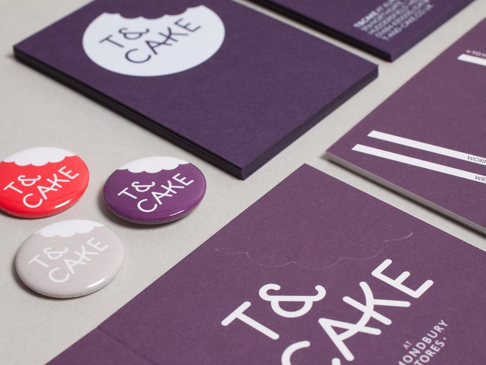 identité visuelle, print, packaging, web, design graphique, logo