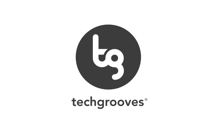 Techgrooves Records / Estudio Pum
