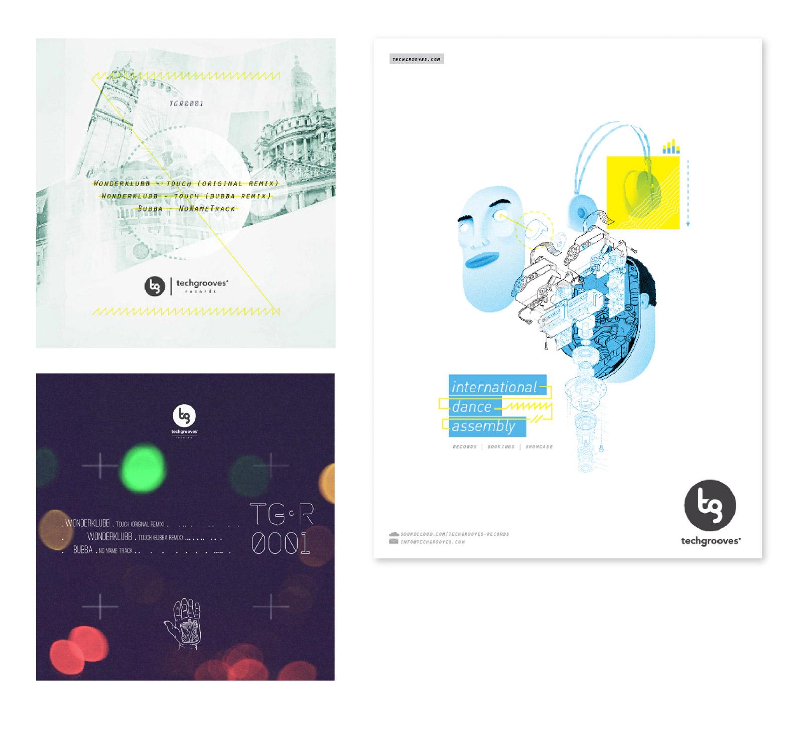 techgrooves_records-estudio_pum-18.jpg