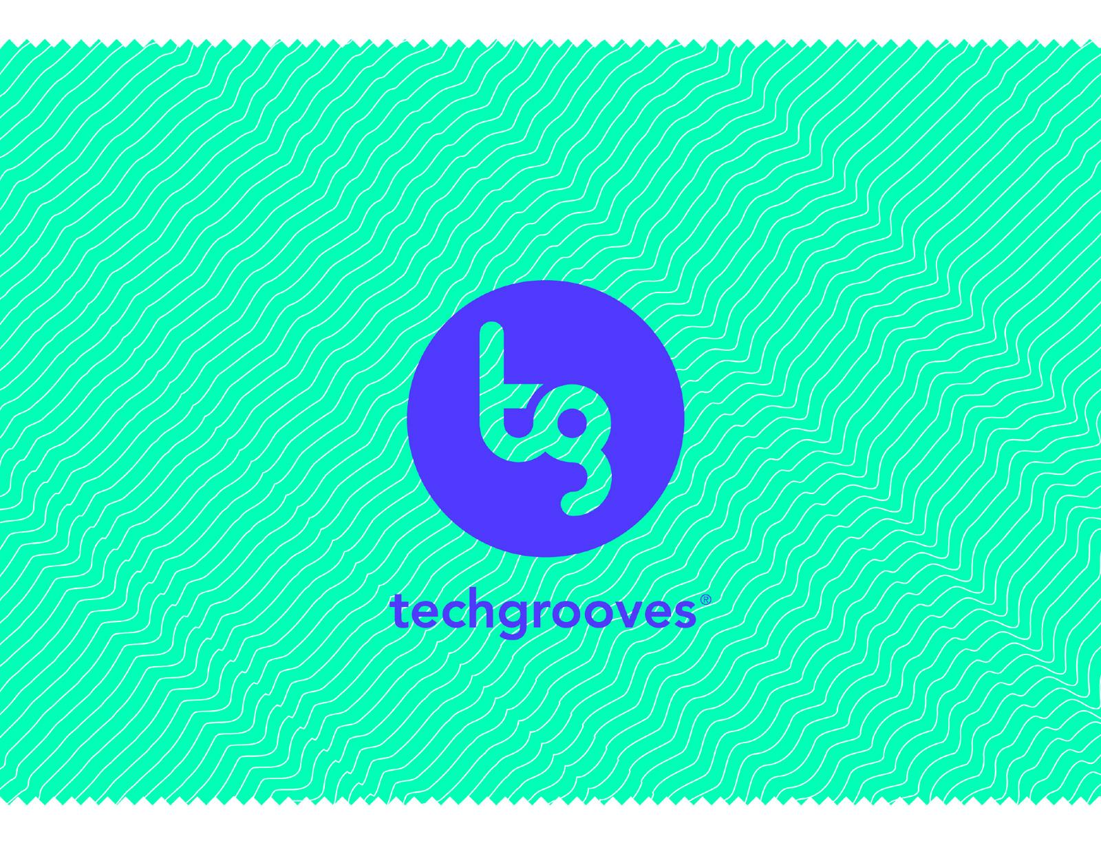 Techgrooves Records / Estudio Pum