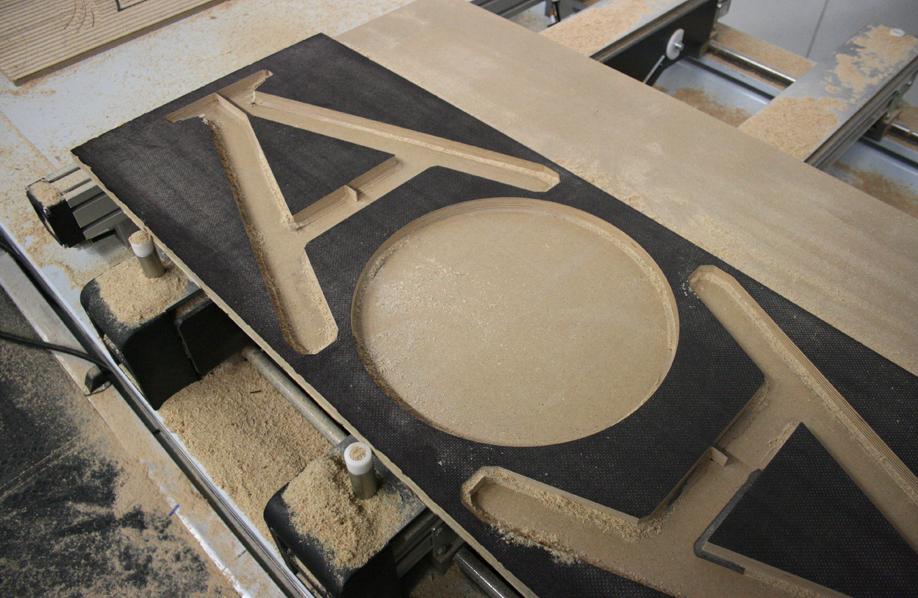design d'objet, design mobilier, tabouret design, table design