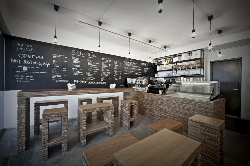 the_kith_café_05