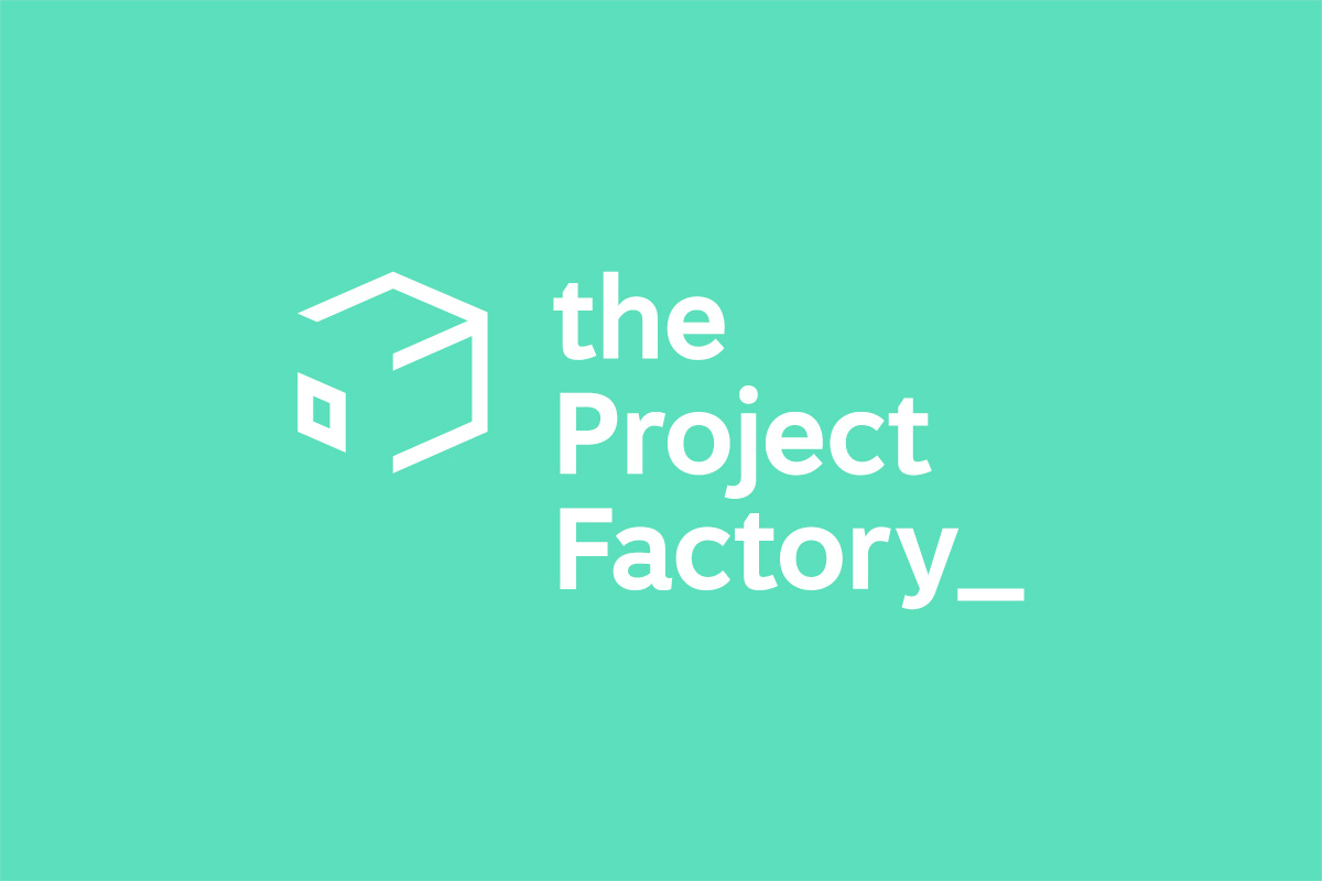 the_project_factory__dittmar_02