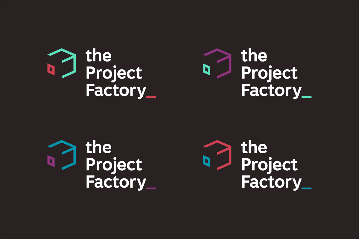 the_project_factory__dittmar_03